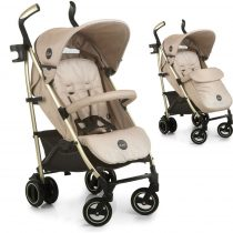Icoo Pace Beige