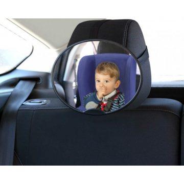 kiokids-espejo-coche-espejo-retrovisor-ovalado
