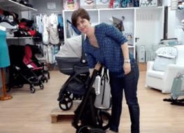 video-neonato-puro