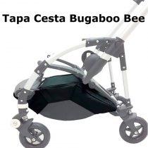 Dydados Tapa cesta Bugaboo Bee