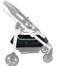 Dydados Tapa cesta Uppa Baby Cruz