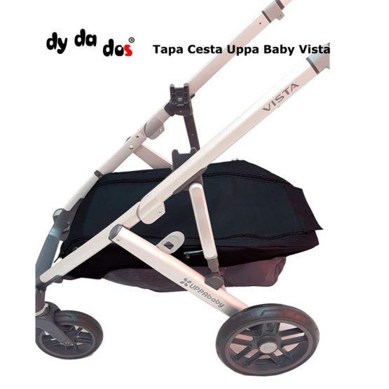 Dydados Tapa cesta Uppa Baby Vista