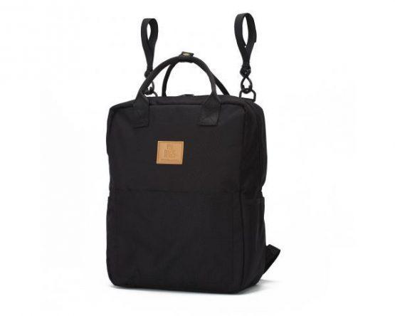 My Bags Mochila Eco reciclada