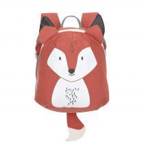 Lassig mochila infantil fox